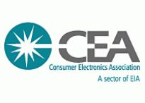 technology logo designs / technology logo designs