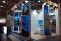 Trade Show Booth Design / Triumfo Inc. is a leading trade show booth design company in USA. Offering complete exhibition services in all around the world.