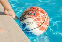 Bahçe ve Havuz Güvenliği / Bahçe ve havuz güvenliği ürünlerine ilişkin panomuzdur.