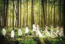 mariage rapha