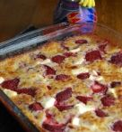 Recipes / food_drink / by Tori Braswell