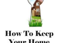 Getting your home for Selling / by Patsy Yazdi