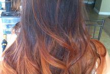 Projeto redhead