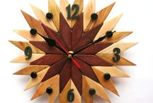 All Things Wood / Handmade wooden items