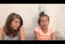 spansk video