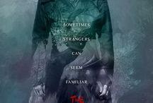 mmmmovie poster