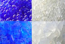 Silica Gel / Silica gel is the solid adsorbent for effectively use as a moisture drying agent for food & pharma packaging, as well as to dry moisture free gases and air.