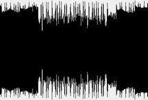 Music / by Leonardo Barcellos