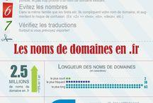 WEB - Marketing - Design
