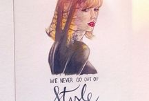 Swifteey / All about Taylor Swift®