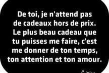 citation...