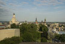 Dresden | Sächsische Schweiz