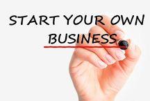Business Link Blog