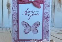 Blooms & Bliss Cards