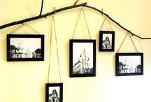Casa decoració i idees