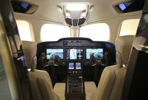 Avia Dashboards & Apps