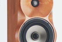 jix speakers