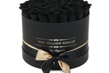 Million roses