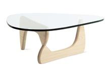 design - cool stuffs... / by Dot Hachey