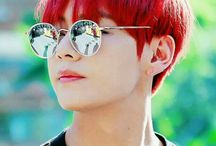v bts (KIM Tae Hyung)