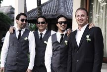 Weddings By One Stop Events Bali . Your One Stop for Events in Bali . / Email us at - onestopeventsbali@gmail.com