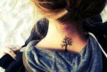 Tatto// / hennasss and tattoss
