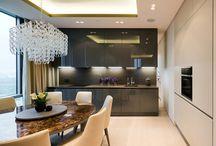 T-Apartments