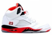 Nike Air 5 /  Nike Air 5 Max shoes Find Air Jordan Retro at Nike Air 5 Max shoes.Click here to see a great range of Nike Air Jordan trainers for men, women and kids.