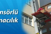 ANTALYA NAKLİYE / Antalya nakliyat firması olarak sizlere en iyi hizmeti sunmak için gece gündüz demeden çalışmakta ve en iyi hizmeti en uygun fiyata siz değerli müşterilerimize sunmaktayız.Hemen Bizimle iletişime Geçebilirsiniz Antalya Şehir içi Nakliyat Telefonlarımız : 0242 252 0607 0 850 885 2112 - 0 534 335 0603
