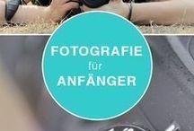 Fotographieren