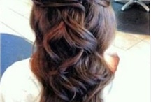 Hair for Perfect Occasions