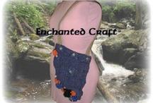 Enchanted Craft on Etsy