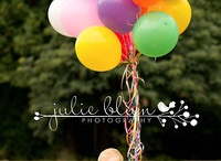 Birthday Party Inspiration / Fabulous birthday party ideas from DIY projects to recipes and party inspiration.