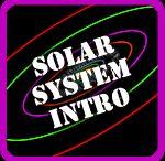 Science - Earth, Moon, Sun (gr. 4)