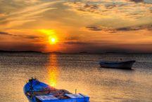 İzmirim