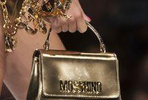 Handbags / My dream handbags