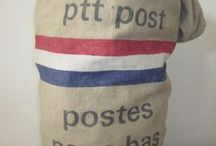 post, telefonie en fotografie
