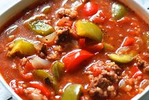 Slow Cooker Recipes to Try