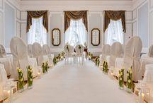 Hotel Bellotto / Miejsce nieograniczonych możliwości!!! Hotel Bellotto. Zaplanują i zorganizują dla Państwa każdy event, poczynając od imprez firmowych, spotkań świątecznych, jubileuszowych, andrzejkowych, mikołajkowych, imprez jubileuszowych, poprzez bale, uroczyste koktajle, stylowe kolacje, kończąc na pokazach mody, wystawach i innych niekonwencjonalnych przedsięwzięciach o charakterze formalnym i nieformalnym. <3 Absolutnie najlepszy Hotel na eventy w Polsce !!!!