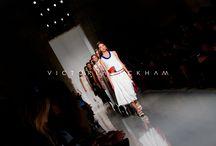 Fashion Week & Défilées de Mode