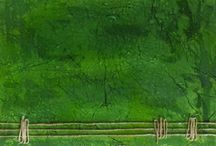 EldaFrangiWallArt ...Welcome to my store ! / Come browse my shop..there are modern paintings and decorative panels to customize your home ... with the sizes and colors you want.