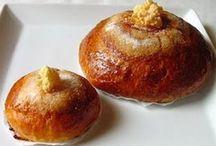 gastronomia tradicional valenciana / Gastronomías y platos tradicionales valencianos