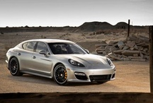 Porsche Cars / Porsche Car Photos - Find All Latest and New Launched Porsche Car Photos and Pictures in HD at Autoinfoz India.