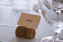 event, wedding decor / www.livingart.hu