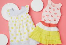 Gilt Groupe: Best of Egg / Shop Classic Egg spring styles for a limited time only!
