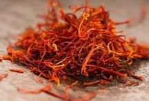 Greek Saffron & Crocus Kozani - Greek exporters of Saffron  & Crocus Kozani / The history of Greek red saffron or Krokos Kozanis (Crocus Sativus Linneaus plant) dates back to prehistoric Greece as is included among the most precious and valuable spices from ancient civilizations, for its aromatic, color. http://www.greekcompaniesonline.com/en/greek-traditional-products/saffron--crocus-kozani.html