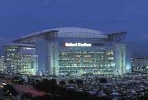 Houston Stock Show and Rodeo / Houston Livestock Show and Rodeo™ - the heartbeat of the Southwest