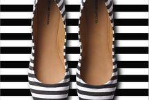 Shoes / by Mara Daviduk
