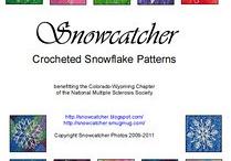 Crochet - Crazy for Crochet