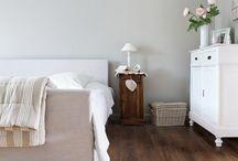 Slaapkamers Frankrijk